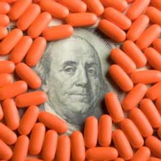 carrots-and-money